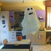 decorazione-casa-fantasma-cartapesta-halloween